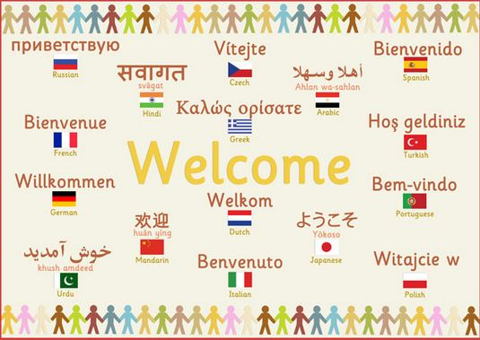 multi_welcome