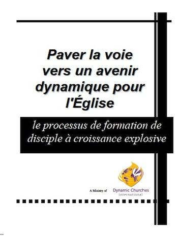 French_egdm