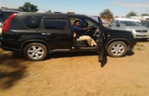 malawi_car